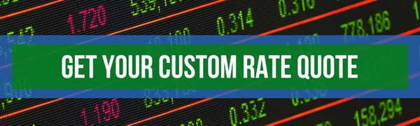 Check Current USDA Nationwide Mortgage Rates & See How Much You Qualify For.