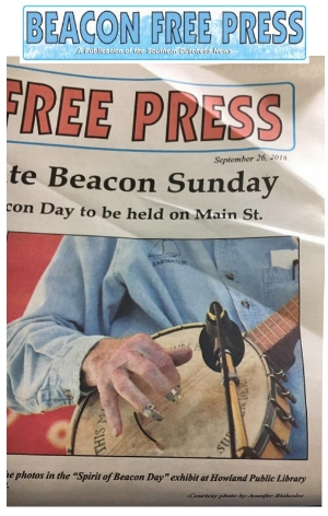 beacon free press1.jpg