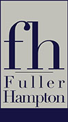 FH logo bg.jpg