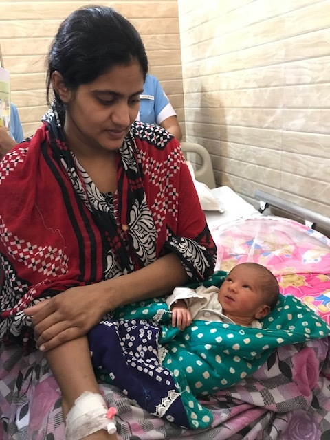 India - mother and baby.jpeg