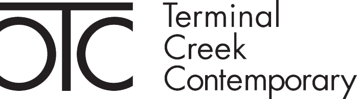 Terminal Creek Contemporary