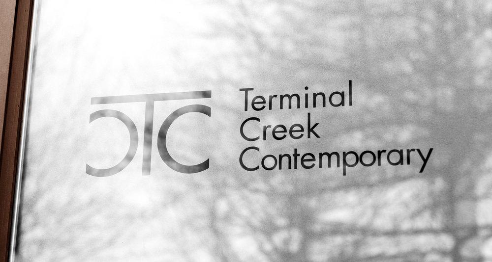 TCC-4_3.jpg