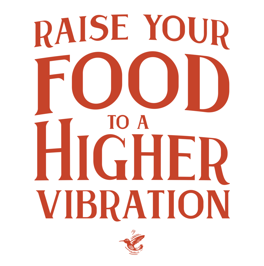 Picaflor_ShirtBack_HigherVibration (1).png