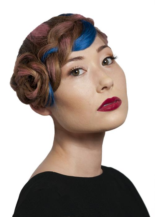 Best Salon Sacramento Hair Beauty Salon Keratin Smoothing