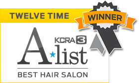 best-hair-salon_12x.png