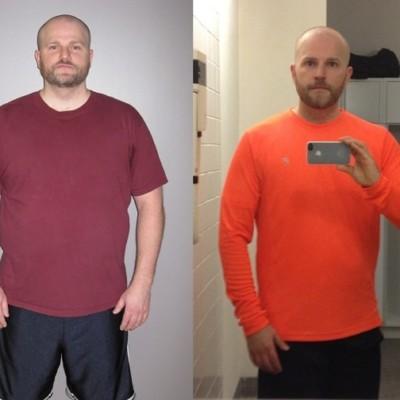 Weight-Loss-Dan-Holliday-400x400.jpg