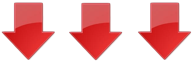bb09c1d548b3f84304c2fef70a8374e8_pictures-of-down-arrows-arrows-down_657-2211.png