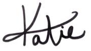 SHEM Signature.jpg