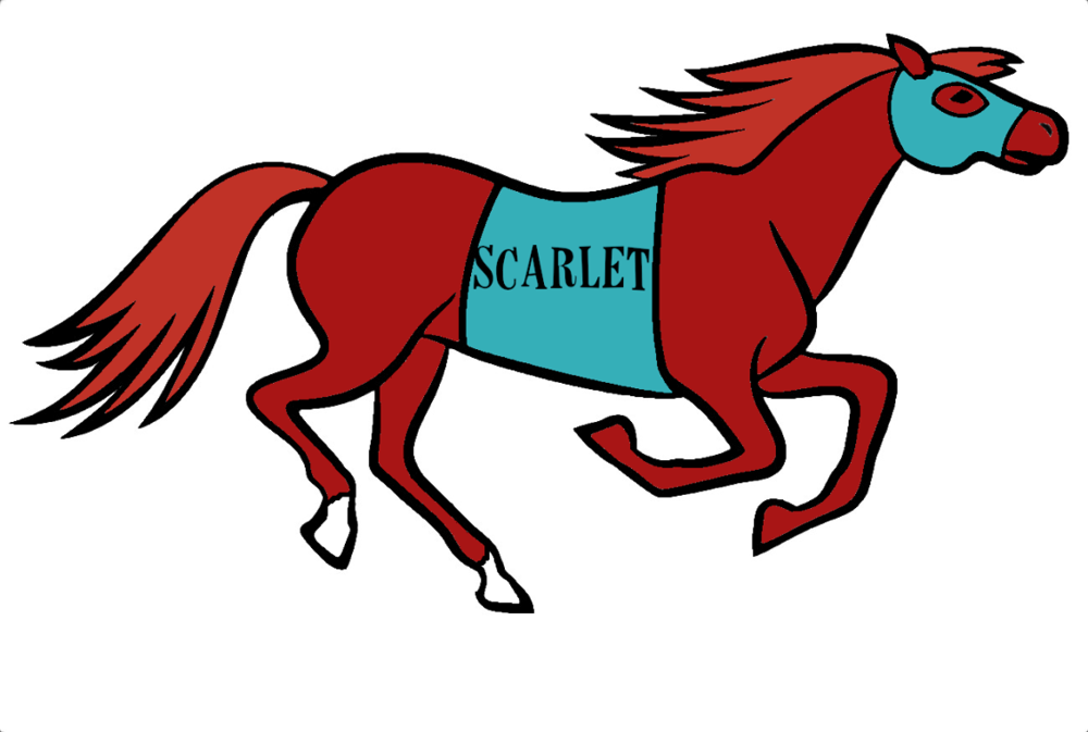 scarlet_graphic.png