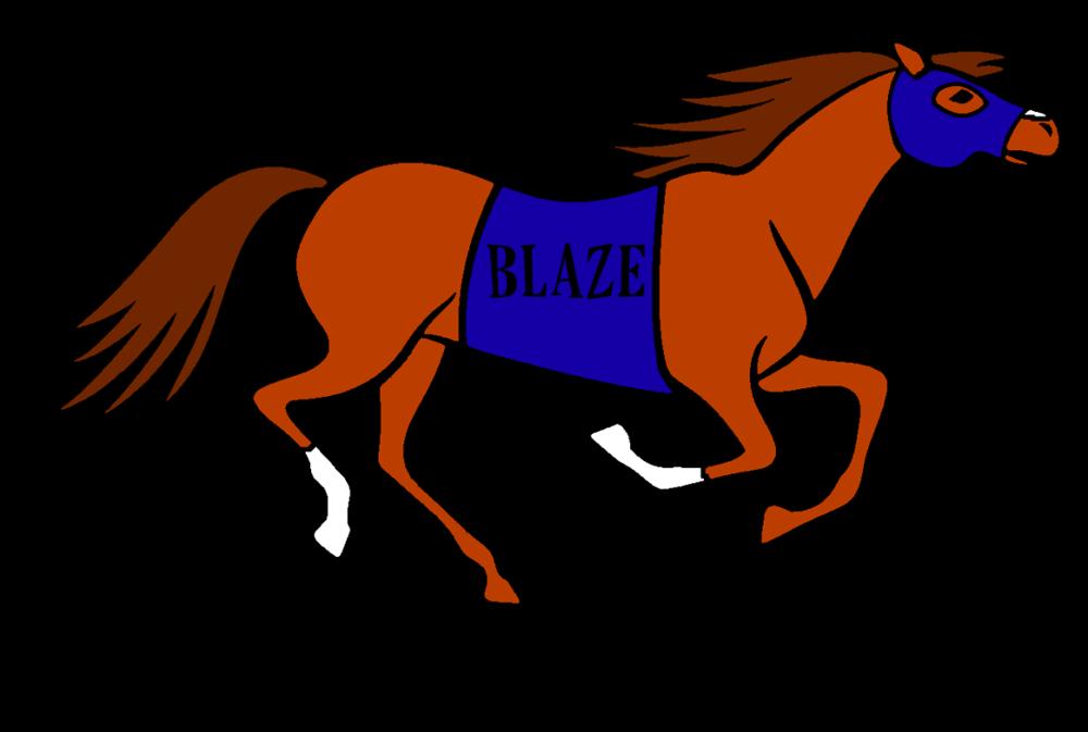 blaze_graphic.png