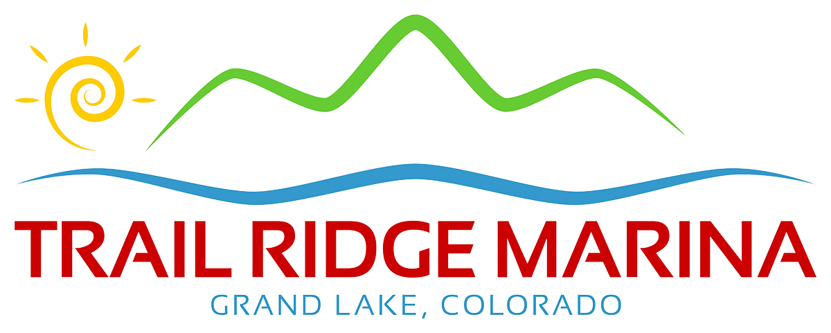 Trail Ridge Marina