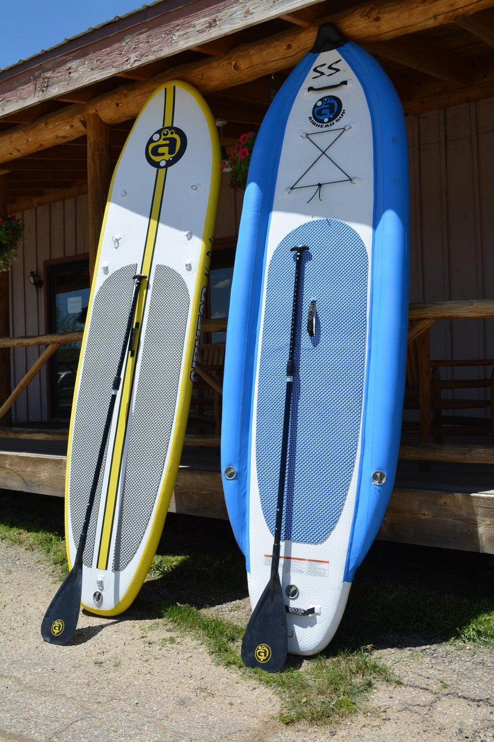 trail-ridge-marina-paddle-board.jpg