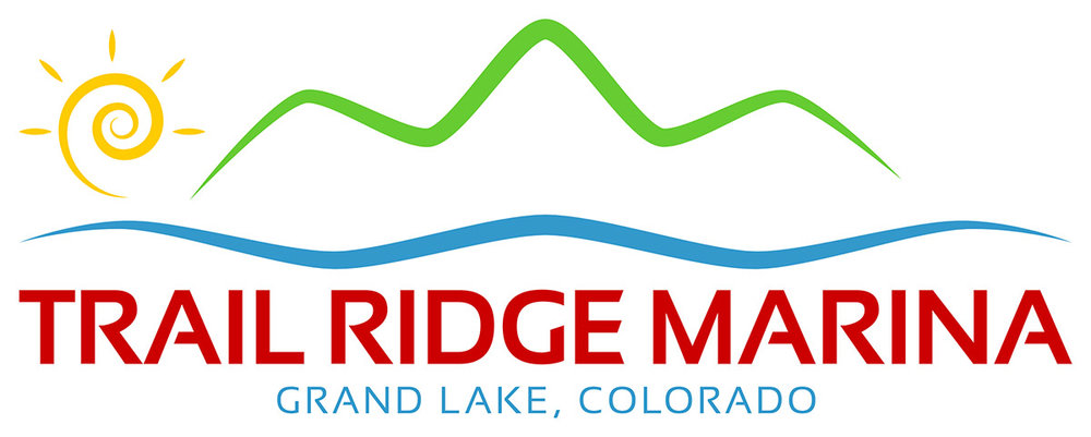 TRAIL RIDGE MARINA LOGO new.jpg
