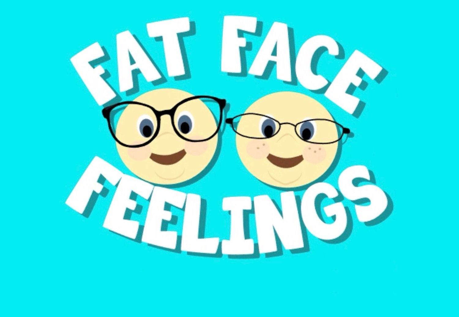 Fat Face Feelings