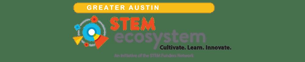 cropped-austin-ecosystem-partner-logo2.png
