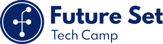 Futureset Tech camp