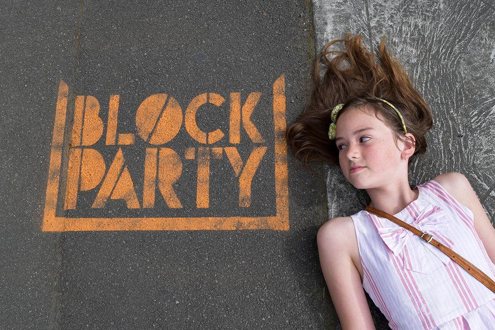 blockparty-121_web.jpg