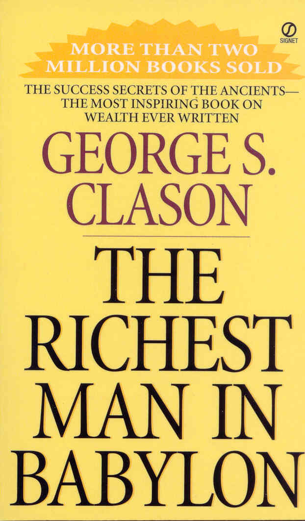 richest-man-in-babylon-new.jpg