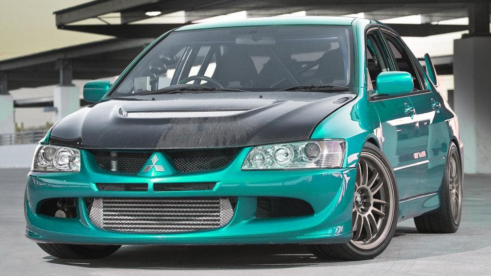 car-vehicle-sports-car-Mitsubishi-evo-racing-177274-wallhere.com.jpg