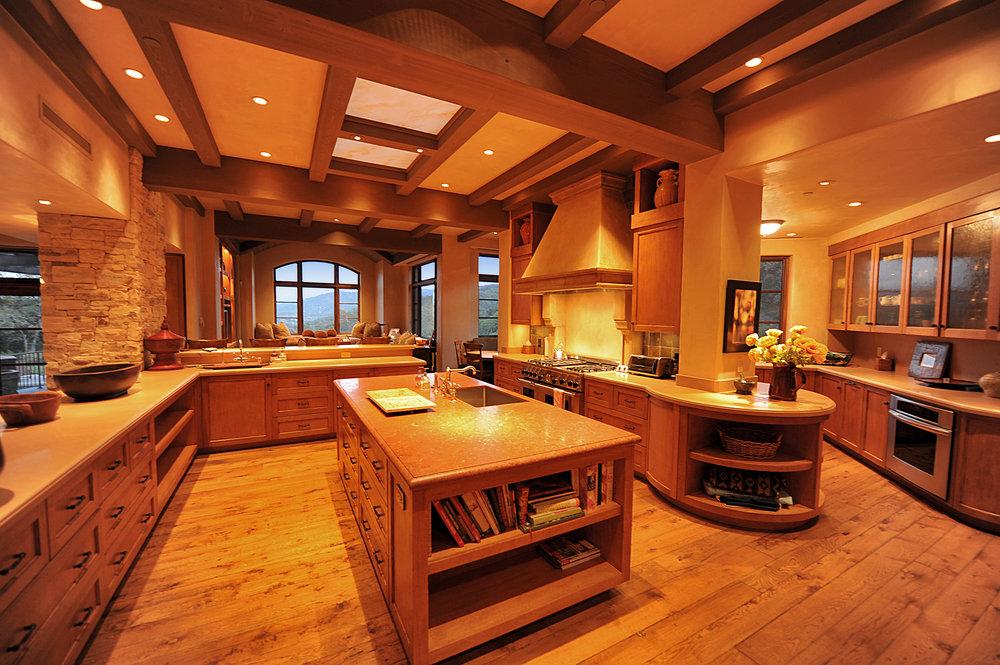 Penner_Kitchen_2264.jpg