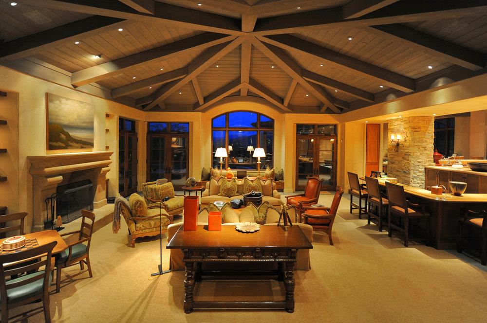 Penner_Living Room - Night_2346_LM.jpg