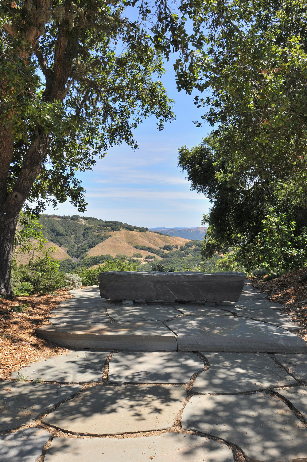 5 Vista Ceilio  8.jpg