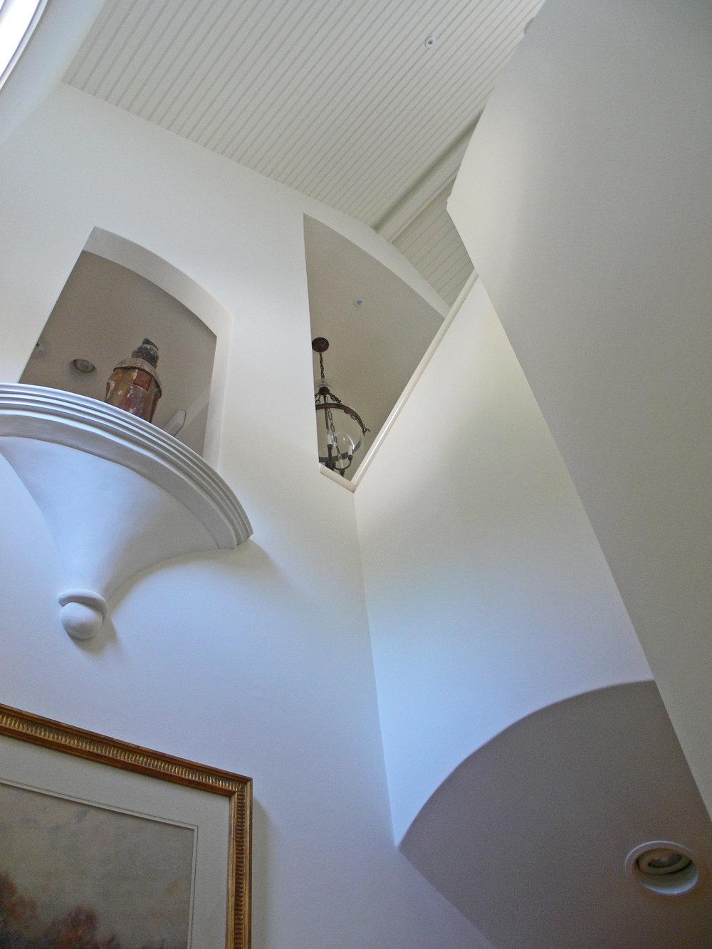 interior angles3.JPG
