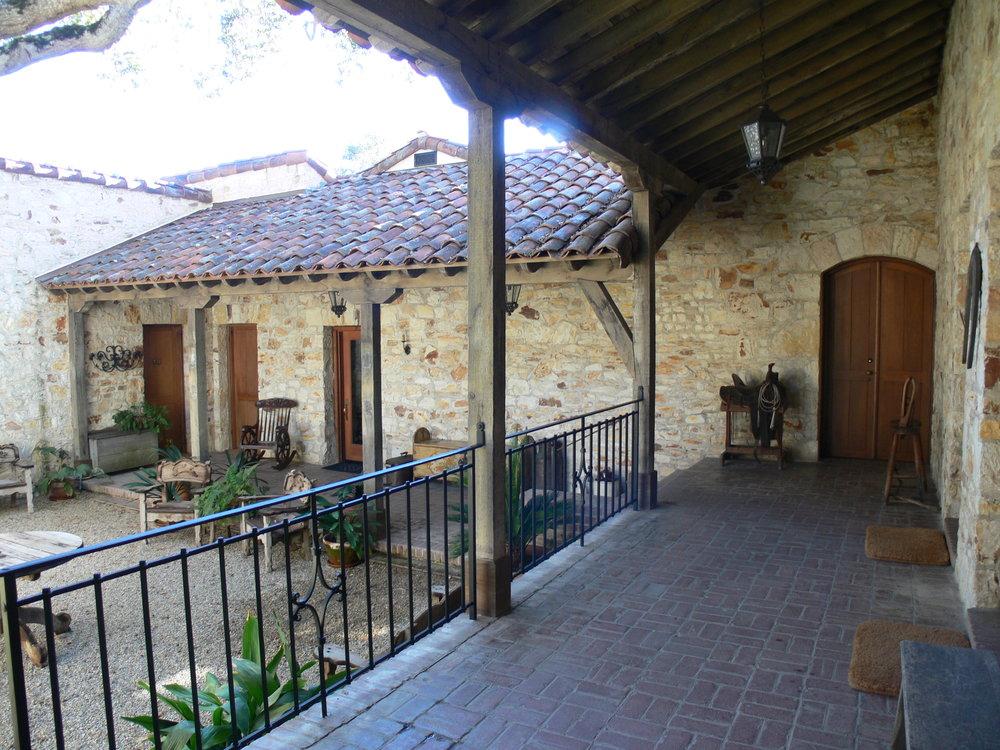 Interior Courtyard1.JPG