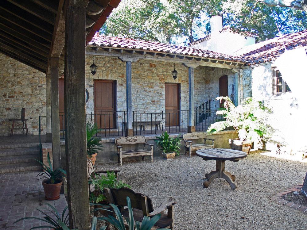 Interior Courtyard9.JPG