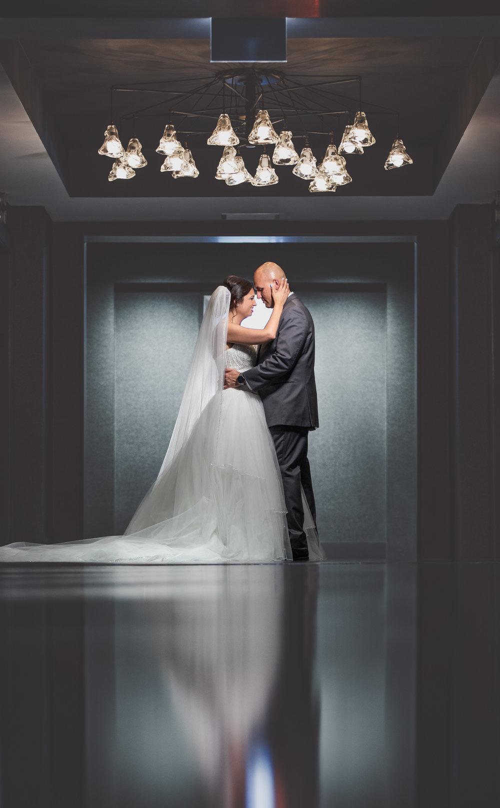 Damaris & Eric Wedding App-18.jpg