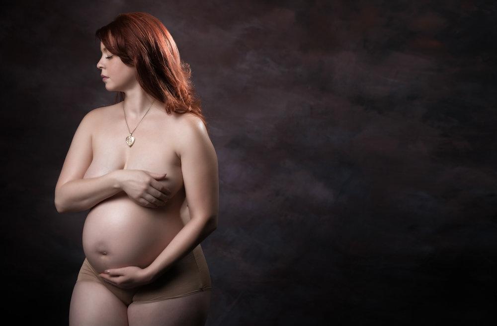 Maternity LR-13.jpg