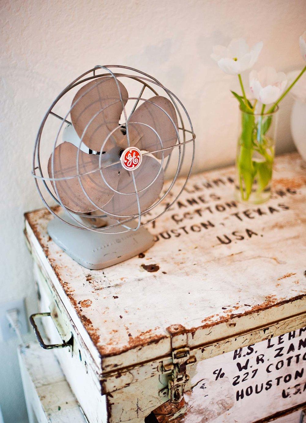 bnb-fan.jpg