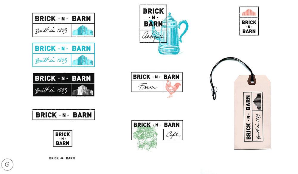 BRICKnBARN-v1-9.jpg