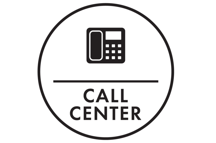 a1 call center cropped.png