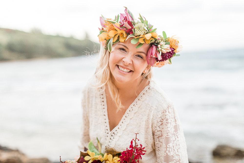 Kauai blog post-021.jpg