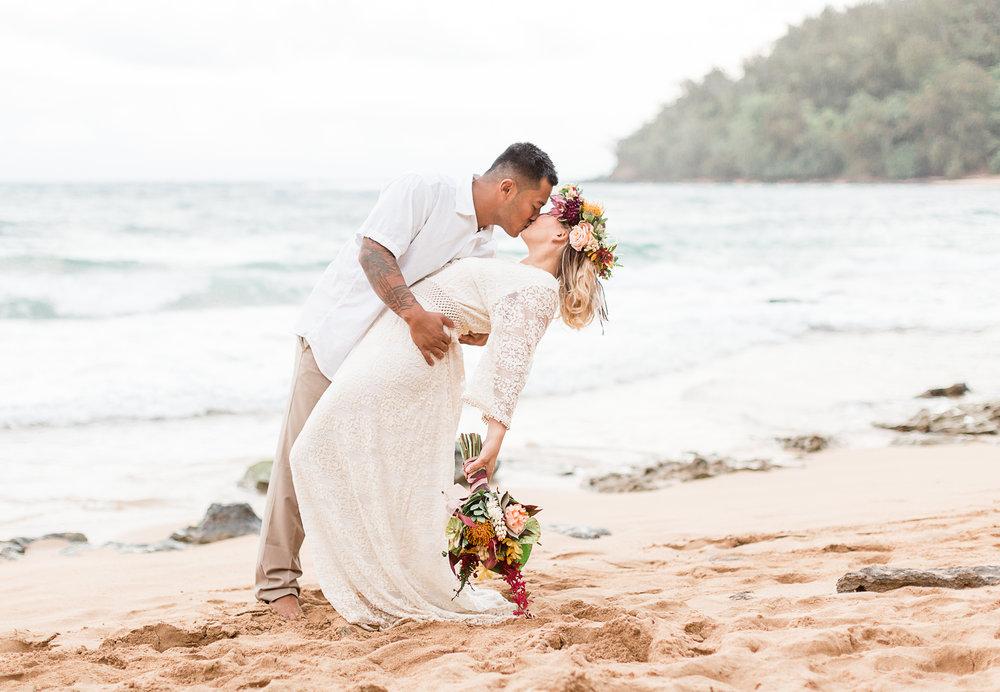 Kauai blog post-020.jpg