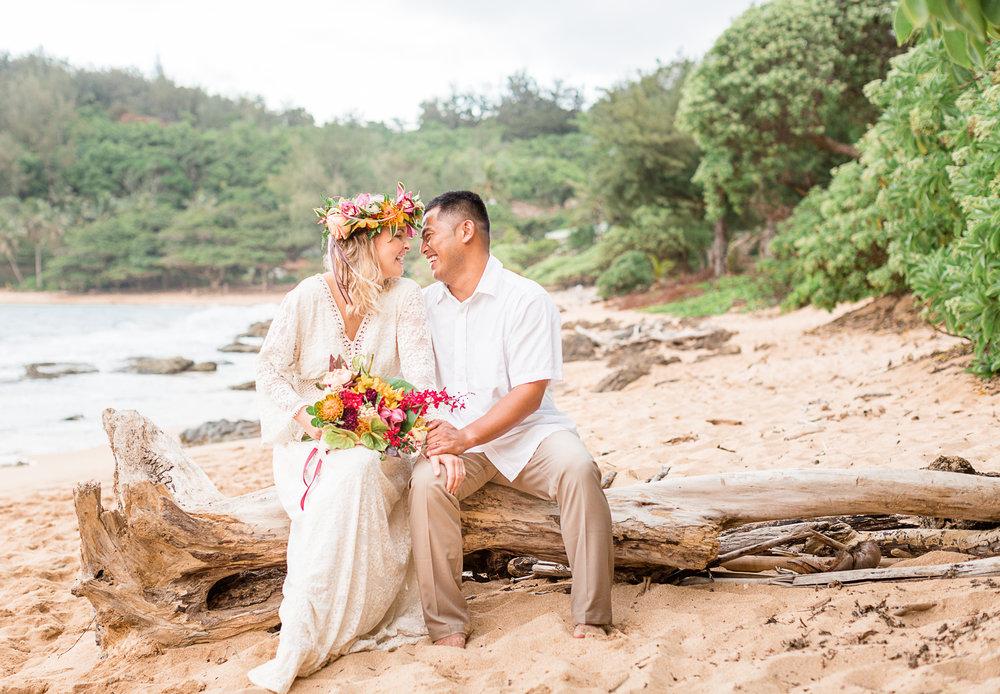 Kauai blog post-018.jpg