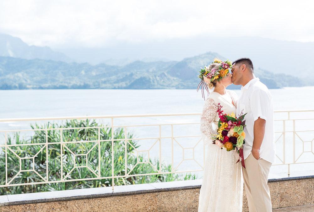 Kauai blog post-001.jpg