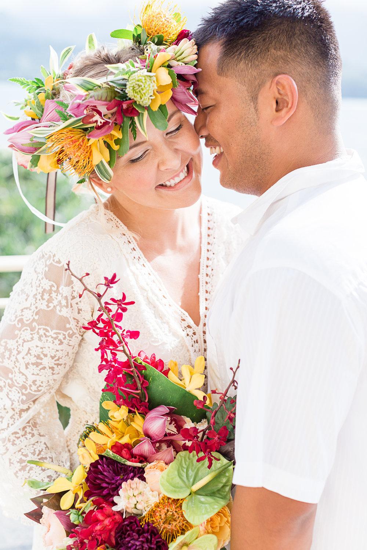 Kauai blog post-002.jpg