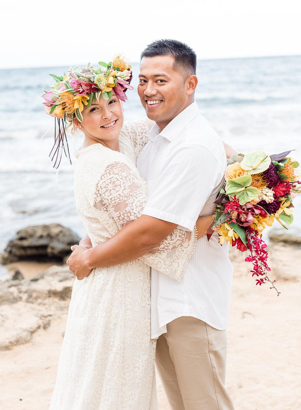 Kauai blog post-005.jpg