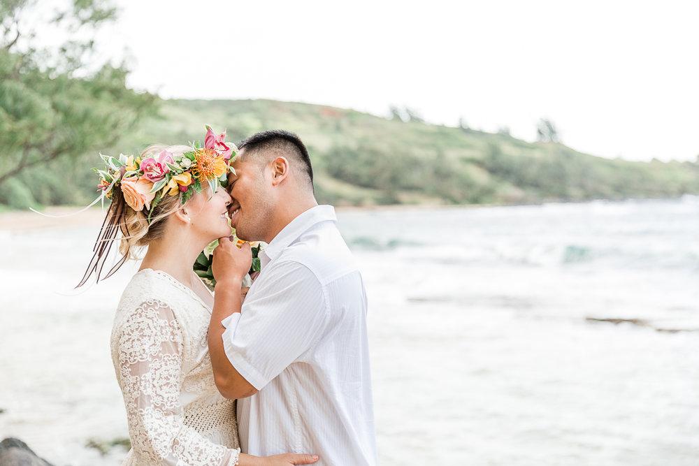 Kauai blog post-007.jpg