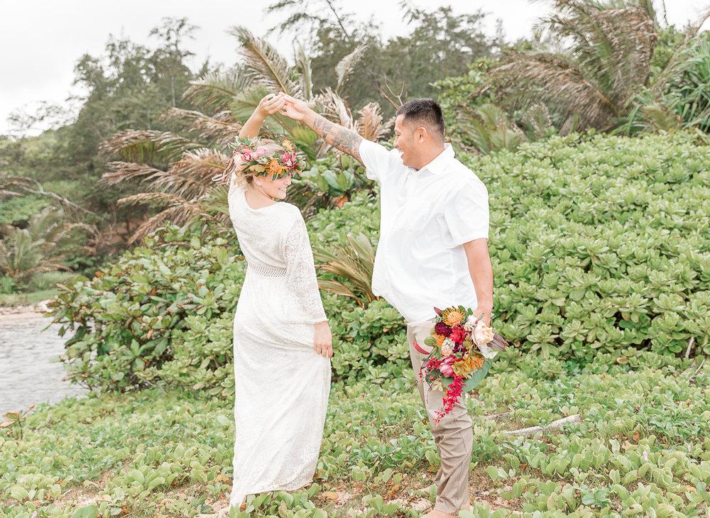 Kauai blog post-014.jpg