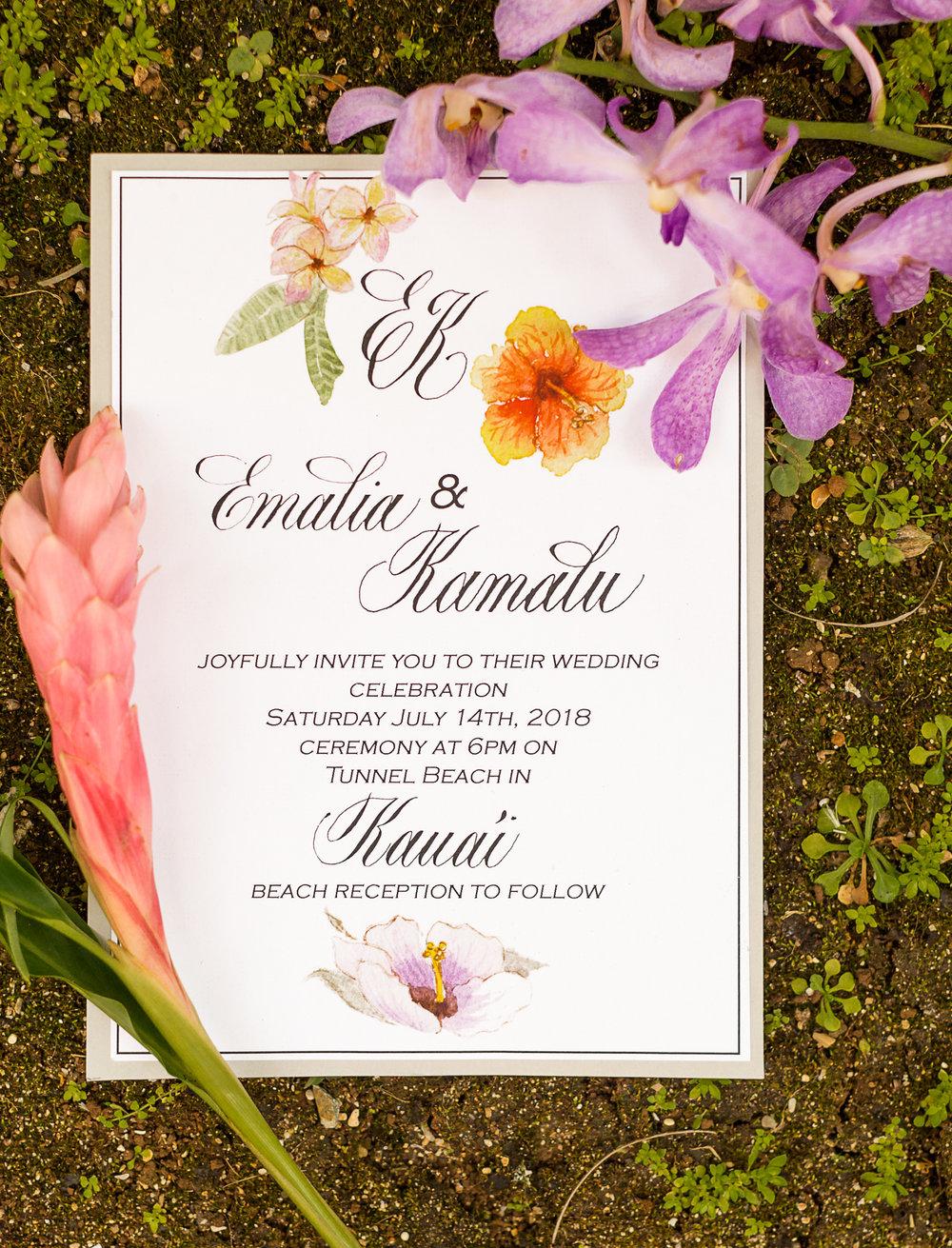 Kauai blog invites-003.jpg