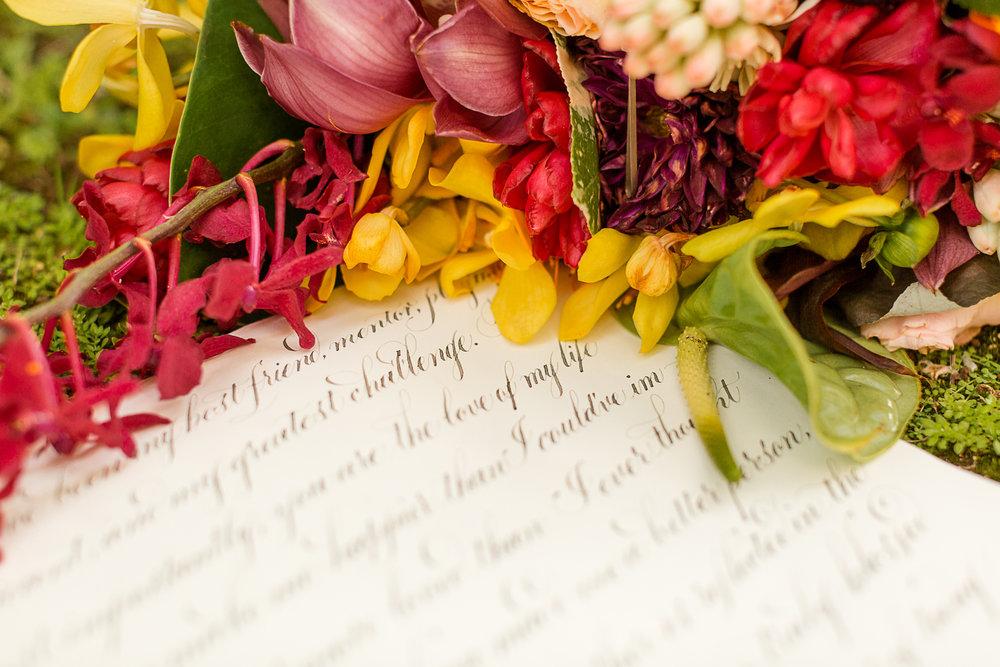 Kauai blog invites-001.jpg