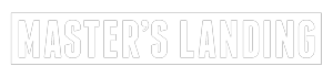 MastersLanding_logo.png