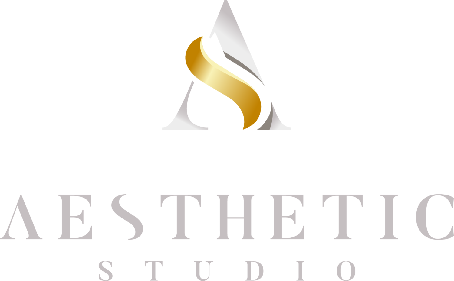 The Aesthetic Studio Singapore Clinic & Surgery