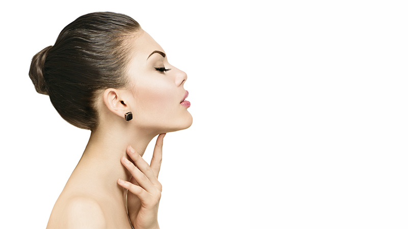 Neck Aesthetic - Read more