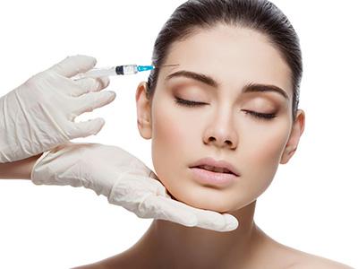 Botox-FacialAesthetic-Singapore.jpg