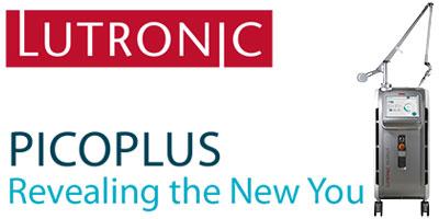 picoplus-banner-sml.jpg