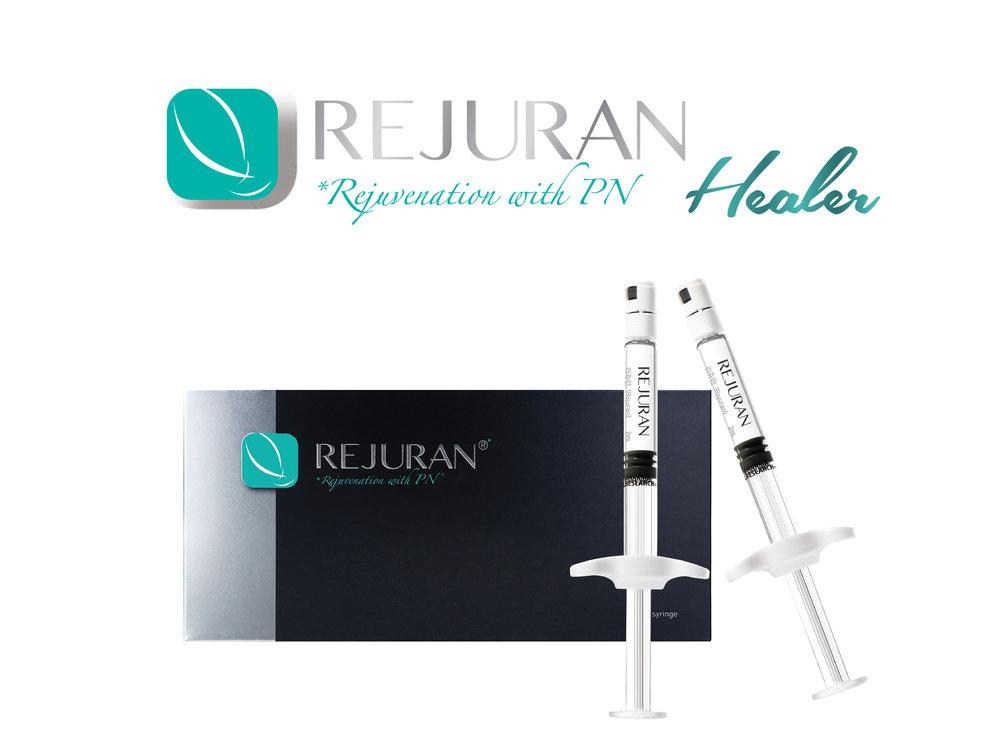 Rejuran-Products.jpg